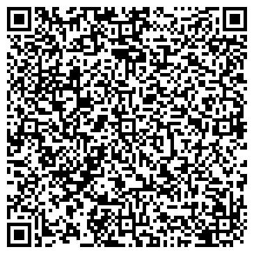 QR-код с контактной информацией организации СП Содружество, ООО