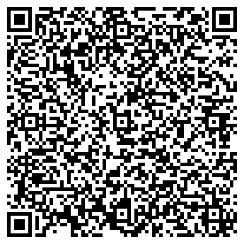 QR-код с контактной информацией организации ЗерноМаш, ЧП