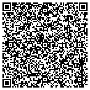 QR-код с контактной информацией организации Боярчук, ЧП