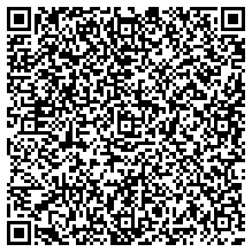 QR-код с контактной информацией организации Исправность Вашей Агро Техники, ИП