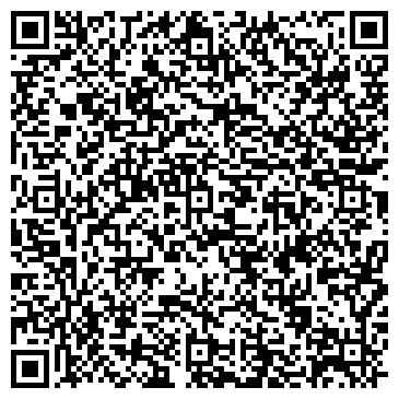 QR-код с контактной информацией организации Мелтехсервис, ООО