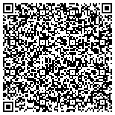 QR-код с контактной информацией организации Шевченко Руслан Петрович, СПД