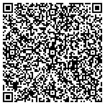 QR-код с контактной информацией организации Ткань-КТ, ООО (Tkan-KT)