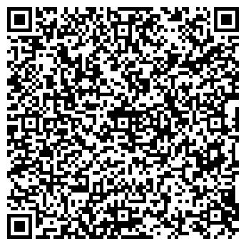 QR-код с контактной информацией организации Энергия Света, ООО