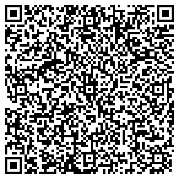 QR-код с контактной информацией организации СельхозЗапчасти, ЧП