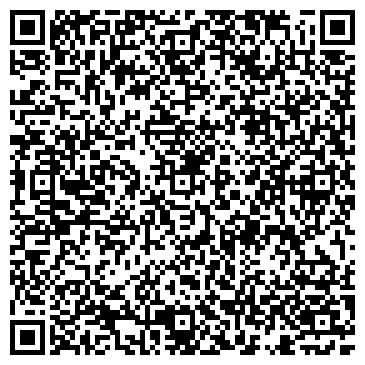 QR-код с контактной информацией организации Укрспецтехника ТПК, ООО
