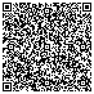 QR-код с контактной информацией организации Макаровский С.В., СПД