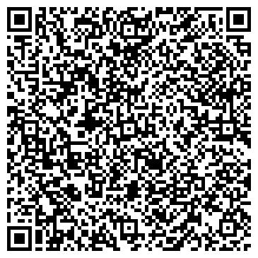 QR-код с контактной информацией организации Онуфрийчук О.С., СПД