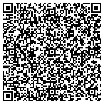 QR-код с контактной информацией организации Головатый Р.В., ЧП