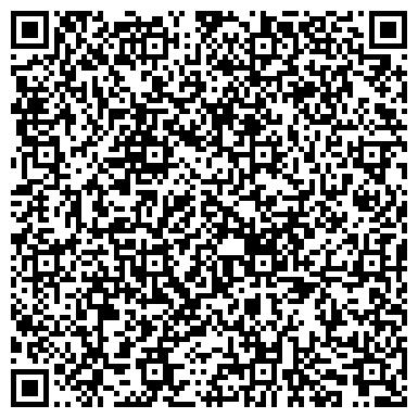 QR-код с контактной информацией организации ТехноАгроИмпекс, ЧП