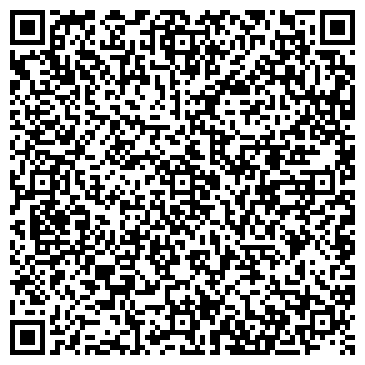QR-код с контактной информацией организации Амазоне - Украина ДП, ЧП