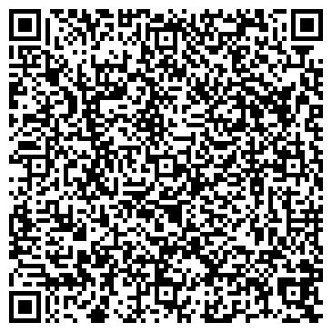 QR-код с контактной информацией организации Кисляченко Д.С., ЧП