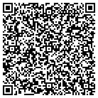 QR-код с контактной информацией организации Рябцев, СПД