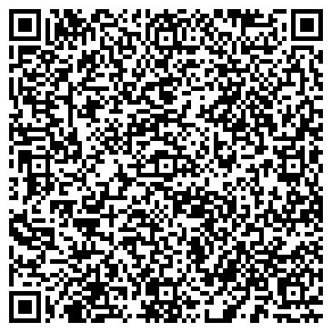QR-код с контактной информацией организации Марценковский С.И., ЧП