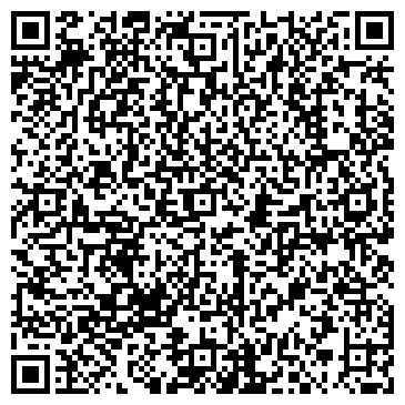 QR-код с контактной информацией организации Агротерн, ООО