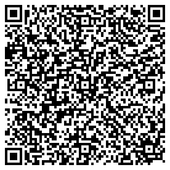 QR-код с контактной информацией организации Силко, ЧП
