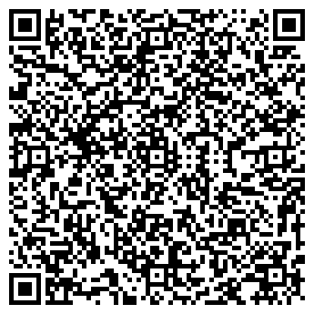 QR-код с контактной информацией организации Юрий, ЧП