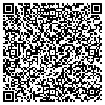 QR-код с контактной информацией организации Долгов, ЧП