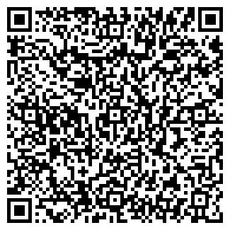 QR-код с контактной информацией организации Агро-GPS, ЧП