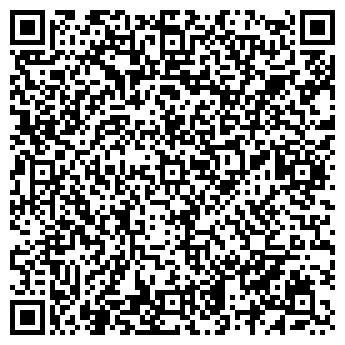 QR-код с контактной информацией организации Агро-СТ, ЧП