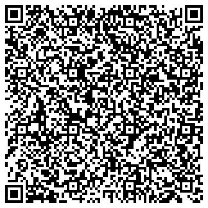 QR-код с контактной информацией организации Сафатюк А.В., ЧП ( Подолье ЭКО - кролик )