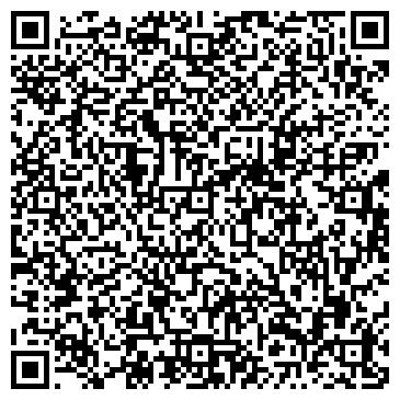 QR-код с контактной информацией организации Святослав Агро, ООО