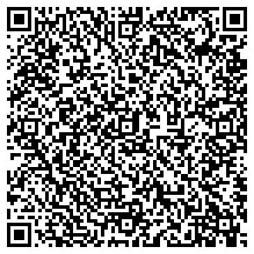 QR-код с контактной информацией организации РУДНЕНСКИЙ ПРОТИВОТУБЕРКУЛЕЗНЫЙ ДИСПАНСЕР