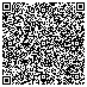 QR-код с контактной информацией организации Агримотор, ООО