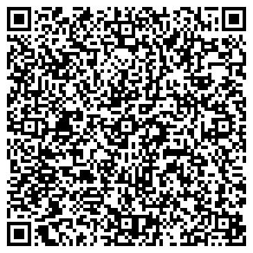 QR-код с контактной информацией организации ShopTeh (интернет-магазин), ЧП