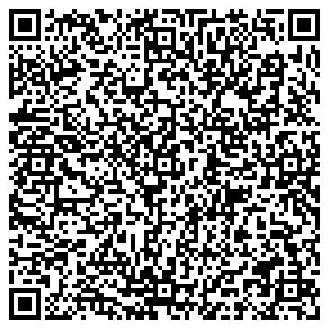 QR-код с контактной информацией организации Мир Опрыскивателей, ООО