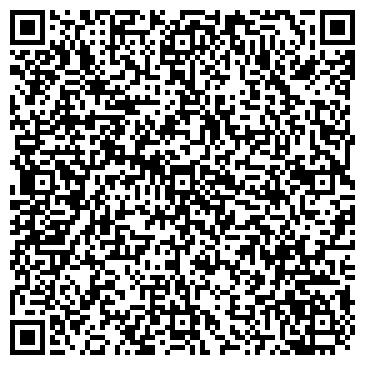 QR-код с контактной информацией организации Фермер инвест, ЧП