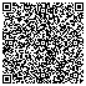 QR-код с контактной информацией организации Шкадов,ЧП