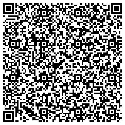 QR-код с контактной информацией организации Яковлева, ЧП (Агро-Эксперт, ООО)