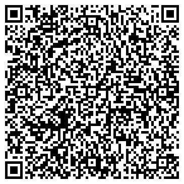 QR-код с контактной информацией организации Серп Tрейд, ООО