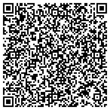 QR-код с контактной информацией организации Агроальтернатива, ЧП