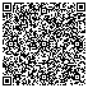 QR-код с контактной информацией организации Ас Снаб, ЧП