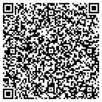 QR-код с контактной информацией организации Авдаков, СПД