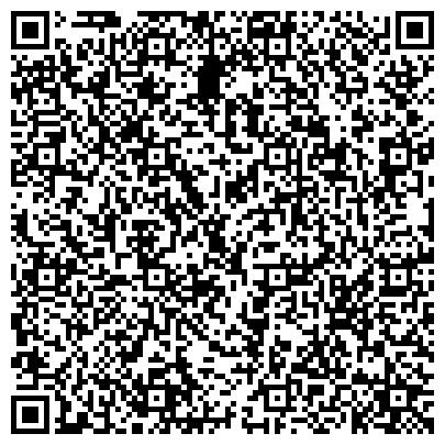 QR-код с контактной информацией организации Норддойче Пфланценцухт Ганс-Георг Лембке КГ, Представительство