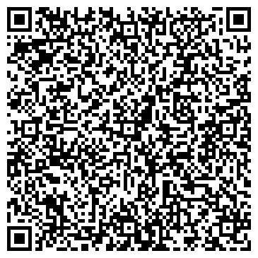 QR-код с контактной информацией организации Сельхоззавод, ООО
