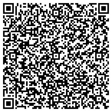 QR-код с контактной информацией организации Агрогуртовня, ЧП