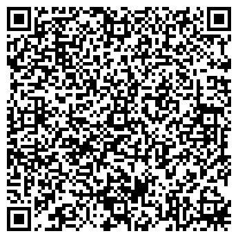 QR-код с контактной информацией организации Мыльные истории, ООО (Мильні історії)