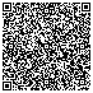QR-код с контактной информацией организации Привет из Колхоза, ООО (Немушенко В.В., ЧП)