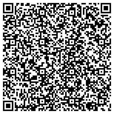 QR-код с контактной информацией организации Рыжий Р.А. (Агродеталь), ЧП
