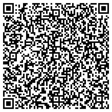 QR-код с контактной информацией организации Стойков, ЧП