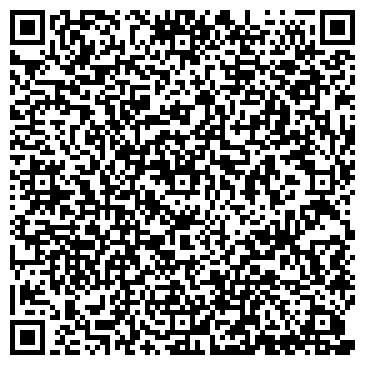 QR-код с контактной информацией организации Дельта Премиум Ресурс, ООО
