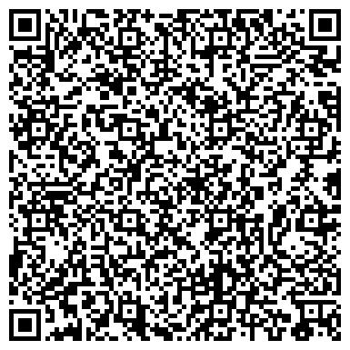 QR-код с контактной информацией организации Килийская сельхозхимия, ООО