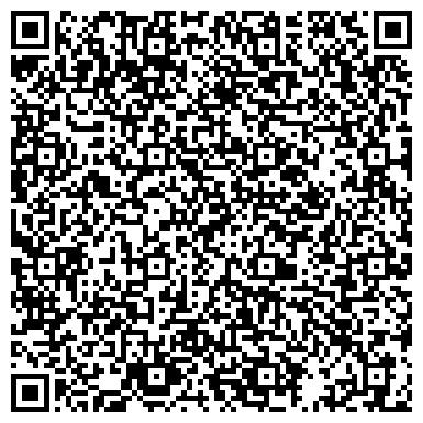 QR-код с контактной информацией организации Квалитет Трейд, ООО