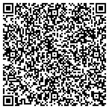 QR-код с контактной информацией организации Колмогоров С.А., ЧП