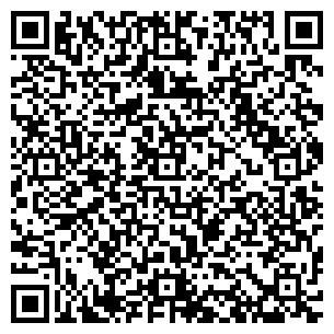 QR-код с контактной информацией организации Европромколеса, ООО