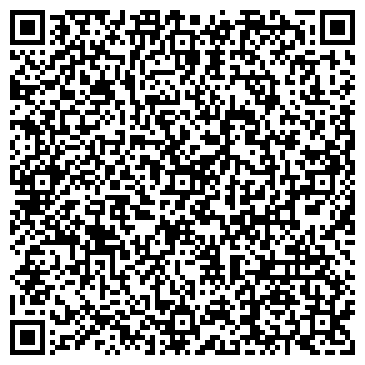 QR-код с контактной информацией организации Якубович И.О., ЧП